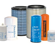 AMSOIL Filters