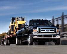 equip-car-truck-us