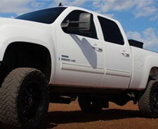 Turbodiesel-Truck-Shop-By-Equipment
